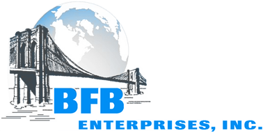 BFB Enterprises, Chemical import and export company offering rosins, rosin esters and hydrocarbon resins